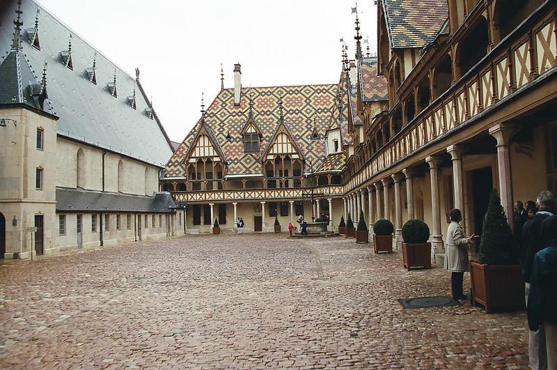 France 2004 - 7