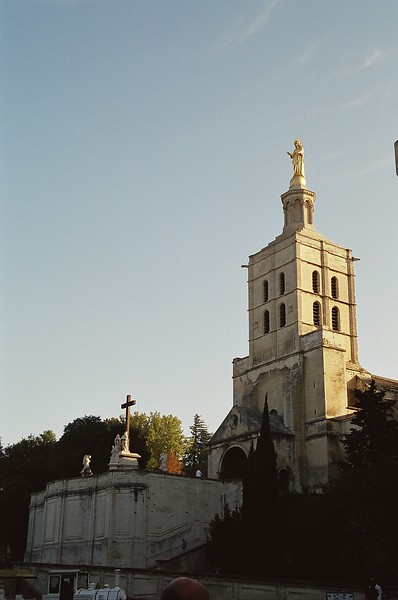 France 2004 - 55