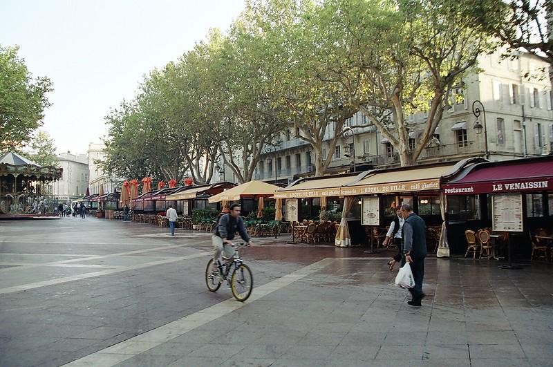 France 2004 - 38