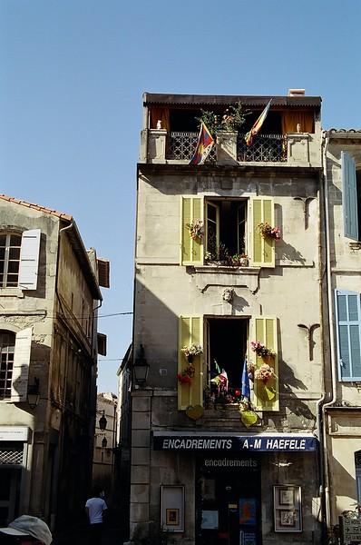 France 2004 - 46