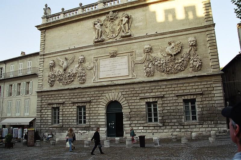 France 2004 - 56