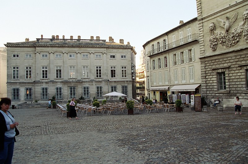 France 2004 - 50