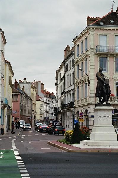 France 2004 - 6