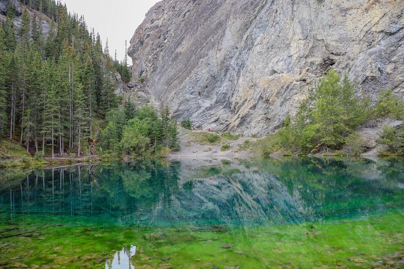 Grassi Lakes Trail-6