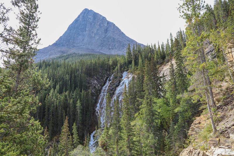 Grassi Lakes Trail-2