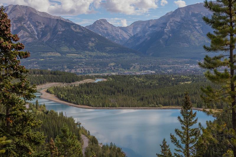 Grassi Lakes Trail-3