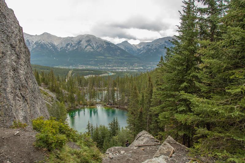 Grassi Lakes Trail-9