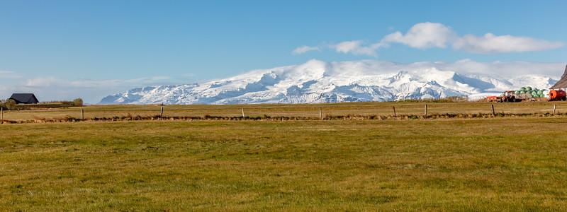 Iceland-282
