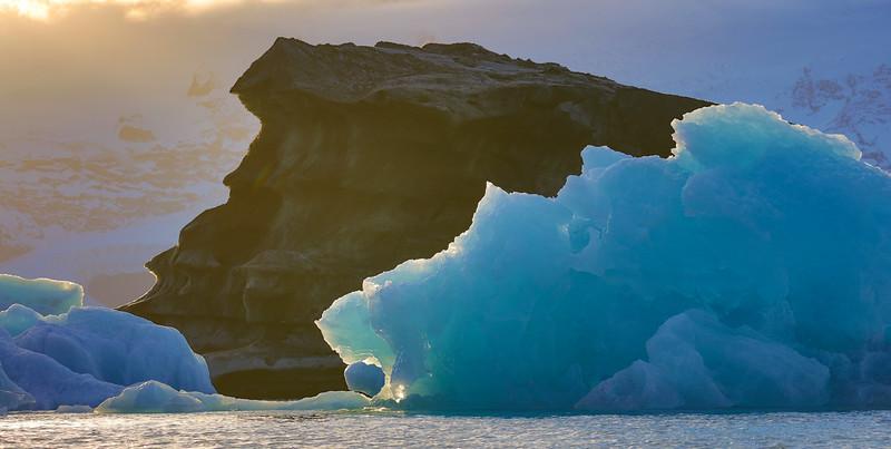 Iceland-227