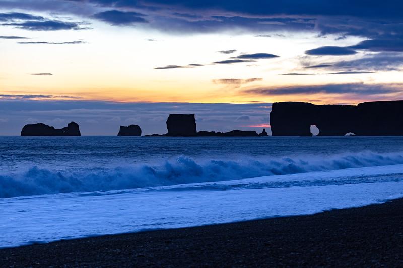 Iceland-155