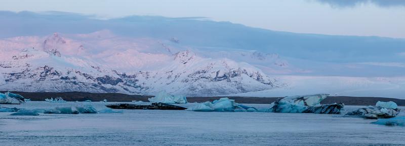 Iceland-257