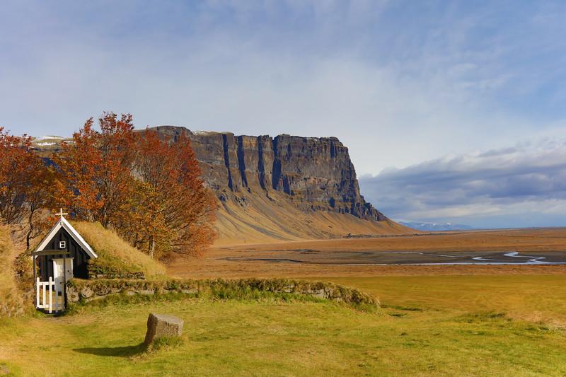 Iceland-187