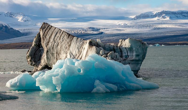 Iceland-212