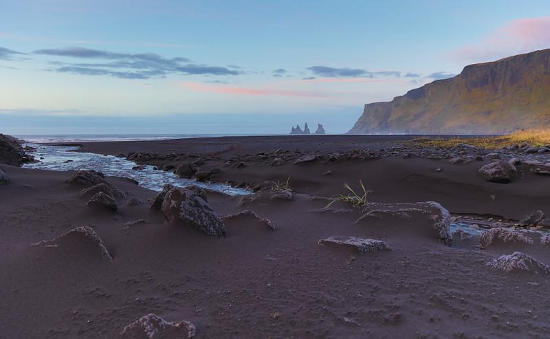 Iceland-111
