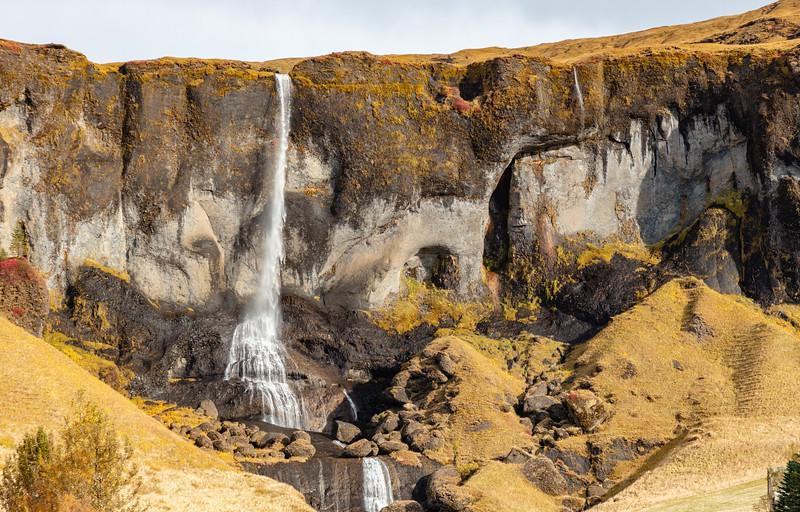 Iceland-170