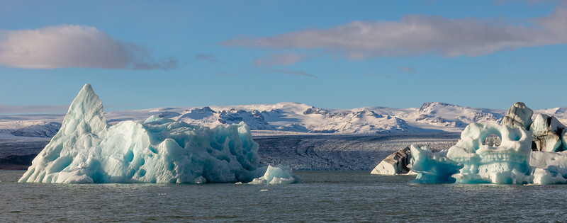 Iceland-217