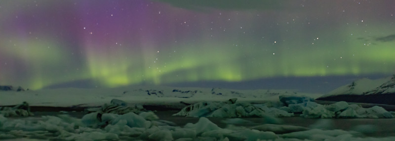 Iceland-310