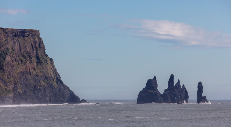 Iceland-141