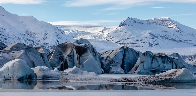 Iceland-292