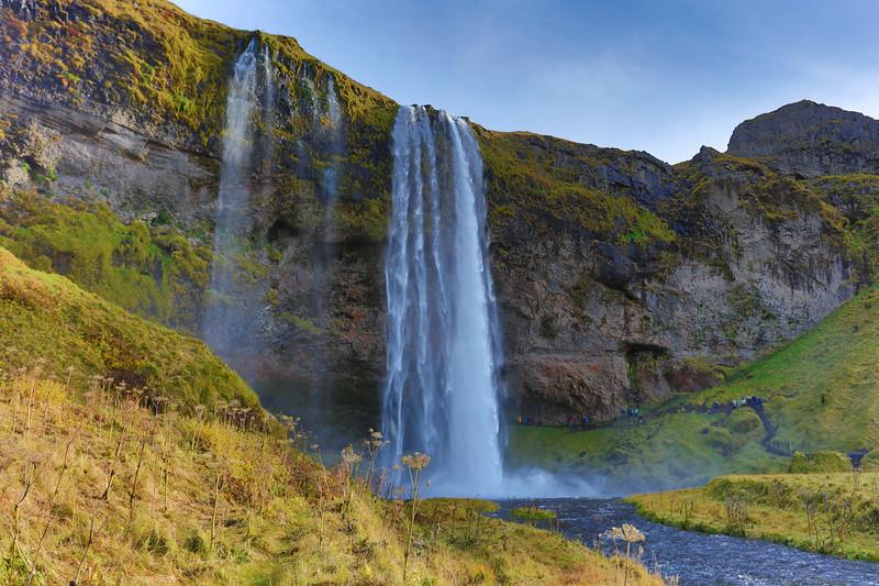 Iceland-317