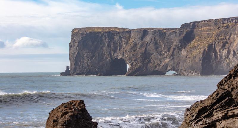 Iceland-143