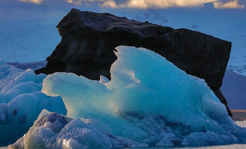 Iceland-224