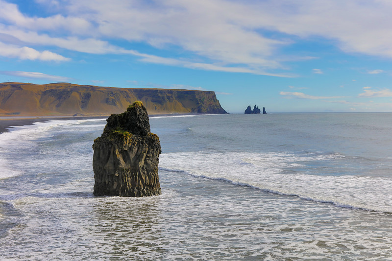 Iceland-139