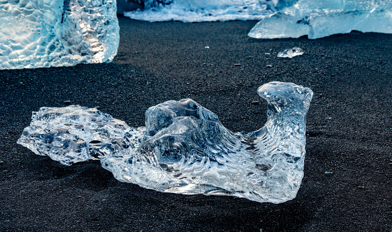 Iceland-266