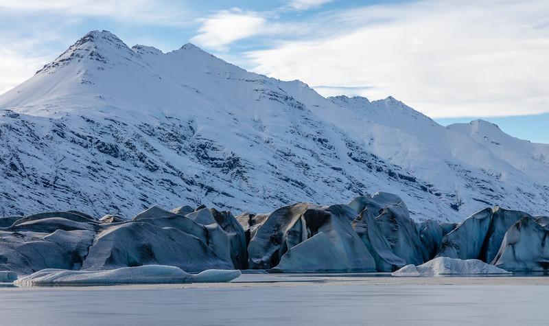 Iceland-290