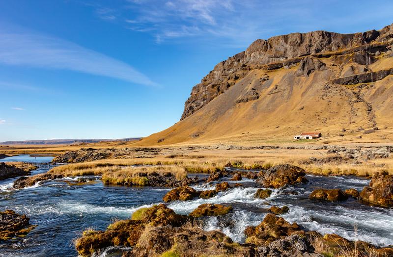 Iceland-173