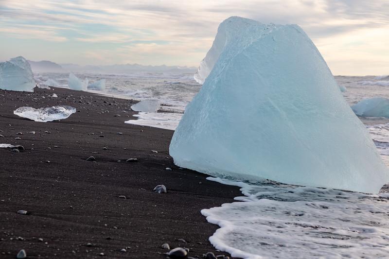 Iceland-278
