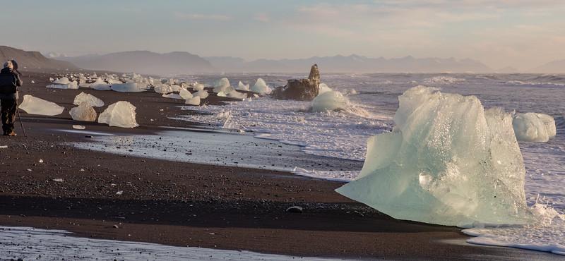 Iceland-272