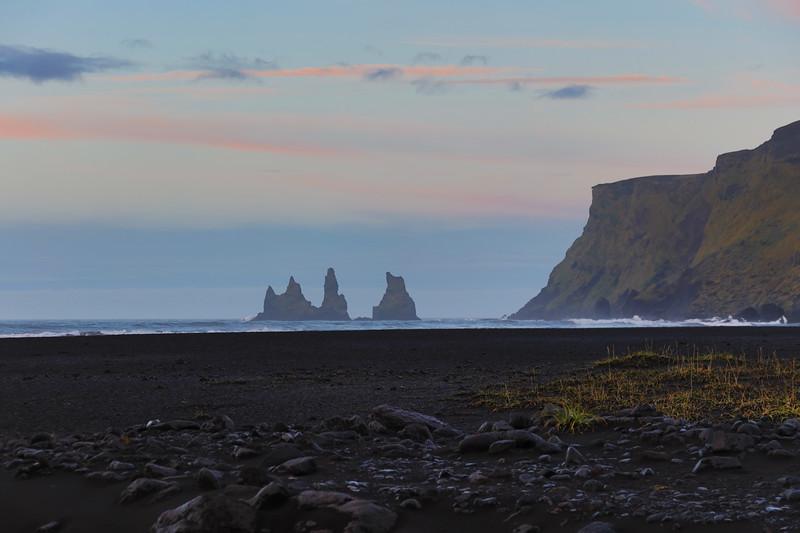 Iceland-114