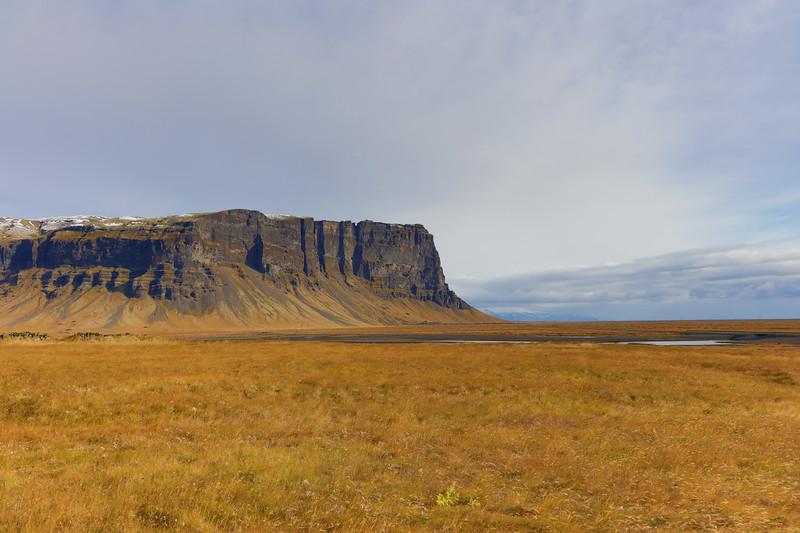 Iceland-182