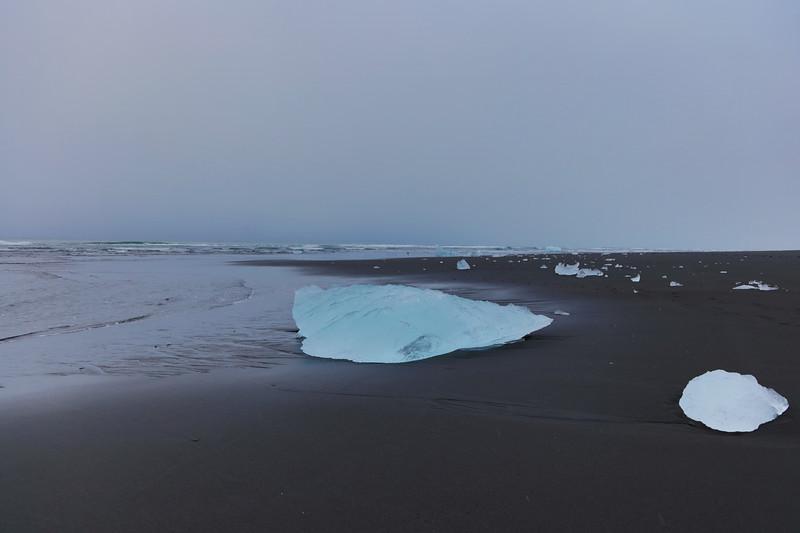 Iceland-251