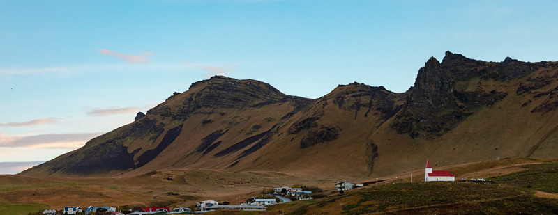 Iceland-115