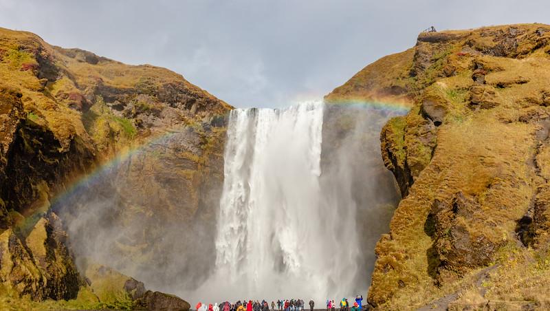 Iceland-145