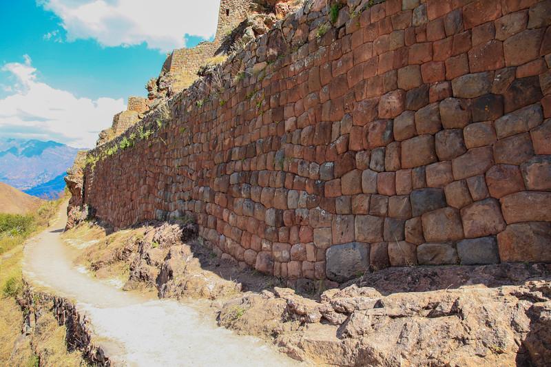Pisaq Ruins-23