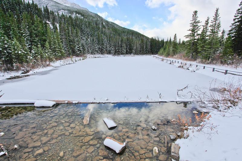 Mt. Lorette Ponds-7