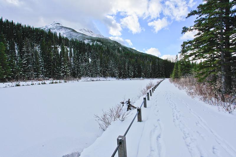 Mt. Lorette Ponds-17