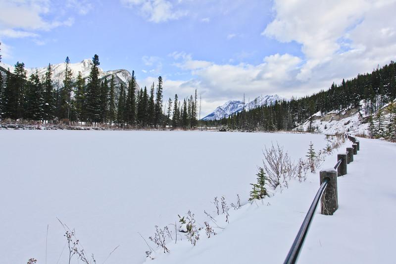 Mt. Lorette Ponds-4