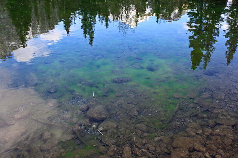 Mt. Lorette Ponds-18