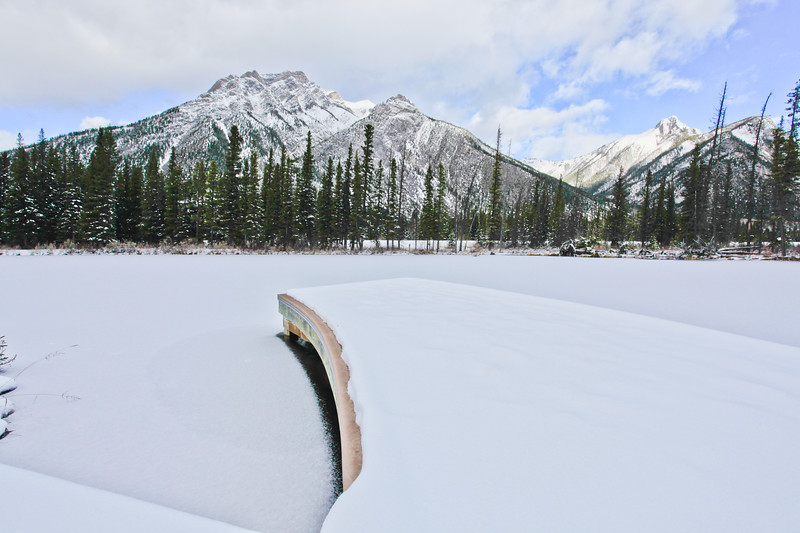 Mt. Lorette Ponds-6