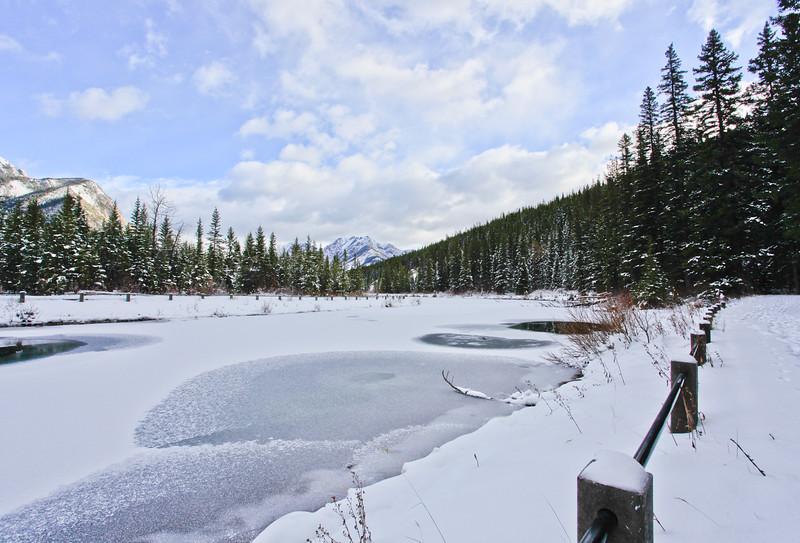 Mt. Lorette Ponds-2