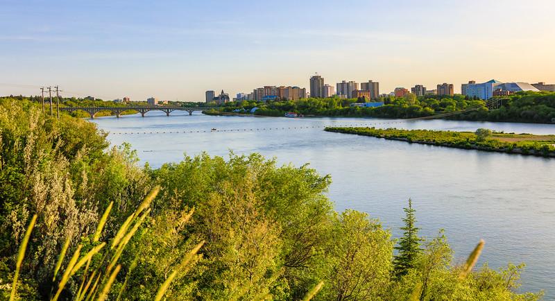Saskatoon Summer 2017-1