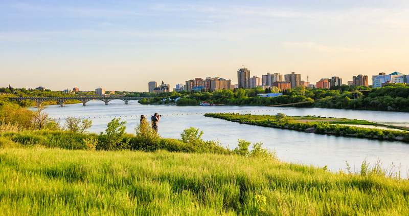 Saskatoon Summer 2017-4