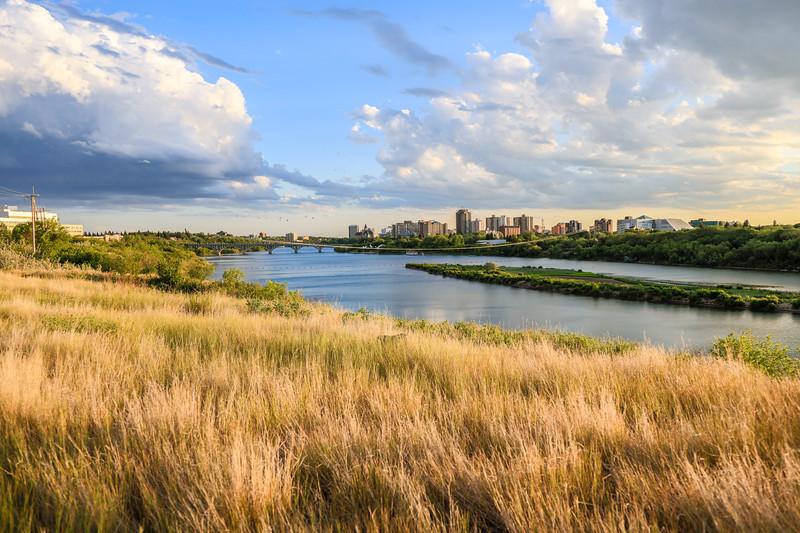 Saskatoon Summer 2018-5