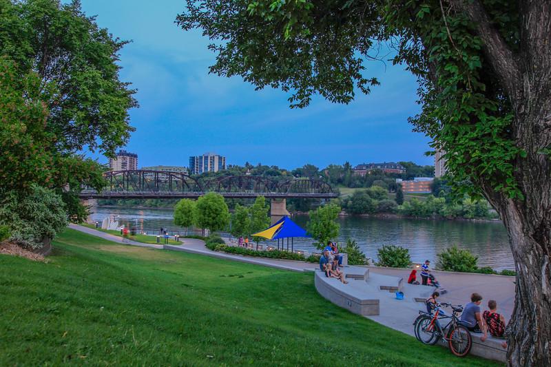 Saskatoon Summer 2014-4