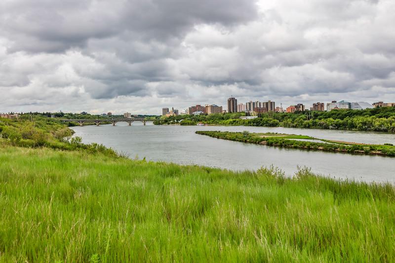 Saskatoon Summer 2017-7