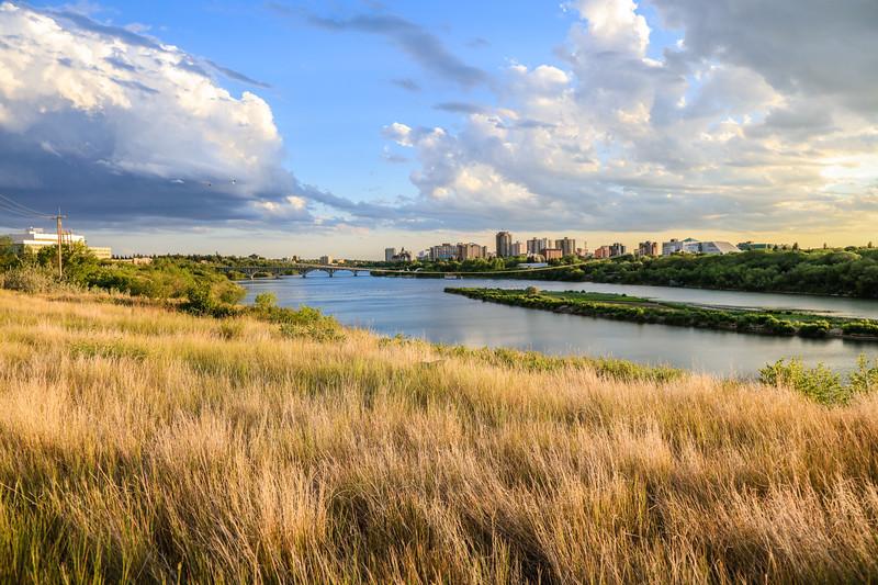 Saskatoon Summer 2018-7